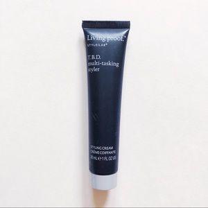 Living Proof Makeup - Living Proof TBD Multitasking Styler Hair Product